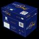 A4 80gsm Paperone Blue All Purpose / 85gsm Digital Copy Paper (5 reams per box)