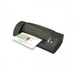 WorldCard Color Namecard Scanner