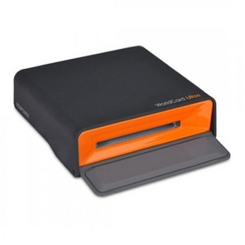 WorldCard Ultra Plus Scanner