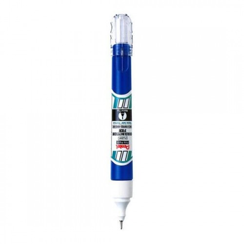 Pentel ZL62-W Pocket Correction Pen Fine