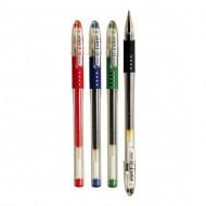 Pilot G1 Gel-Ink Pen 0.5mm Fine