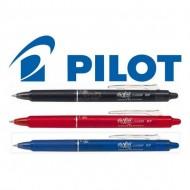 Pilot Frixion ball Clicker 05