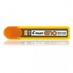 Pilot Pencil Lead PL-9U  0.9mm