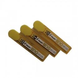 Pilot Pencil Lead PL-3U  0.3mm