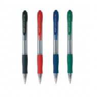 Pilot SuperGrip BPGP-M Ball Pen
