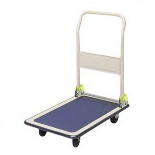 Prestar Hand Trolley NB-101