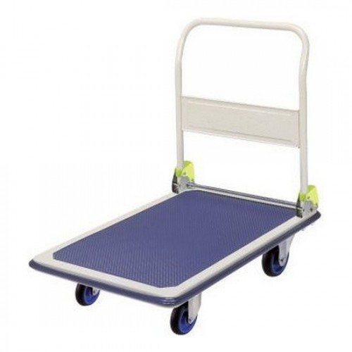 Prestar Hand Trolley NF-301 (Large)