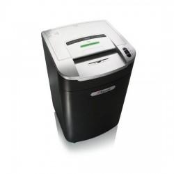 GBC CHS10-30 (RLSM9) Micro-cut Office Shredder