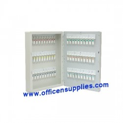 Digital Keypad Key Cabinet DKB60 (60 Keys)