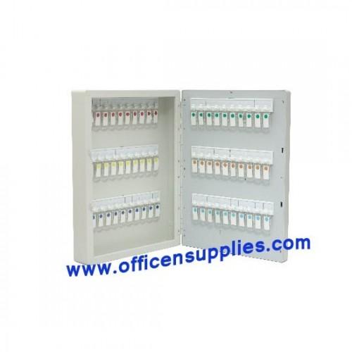 Digital Keypad Key Cabinet DKB60 (60 Keys)