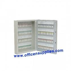 Digital Keypad Key Cabinet DKB80 (80 Keys)