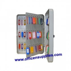 Key box KB140S (140 keys)
