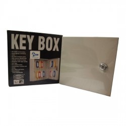 Key box KB20S (20 keys)