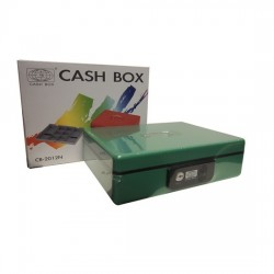 SR Cash Box CB-2012N