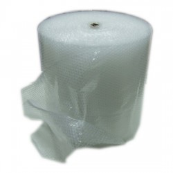 Sealed Air Bubble Wrap 20 inchesx300ft