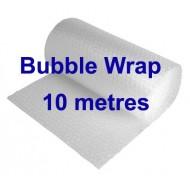 Sealed Air Bubble Wrap 20 inchesx10metre