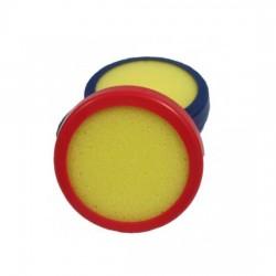 Shiny Spongue Cup S10