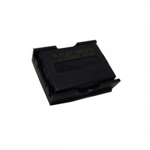 Shiny Replacement Ink Pad For S300/ S400 Series