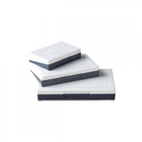 Shiny Stamp Pad 65x45mm