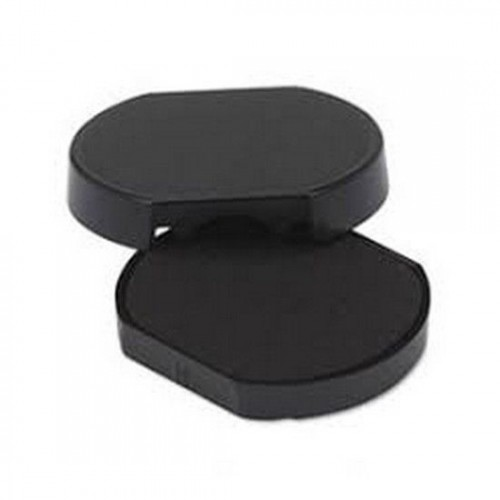 Shiny Refill Stamp Pad For Round Stamps