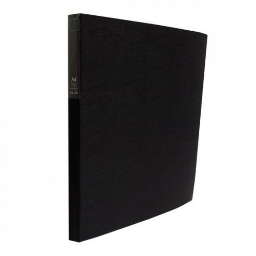 Squareline SQL3040 Clear Book A4 20Pkts