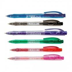 Stabilo Liner 308 Ball Pen