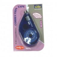 Suremark SQ3315 Correction Tape 5MMX15M