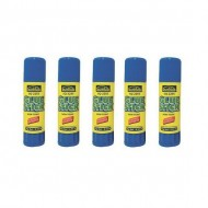 Suremark SQ2255 Glue Stick 15G