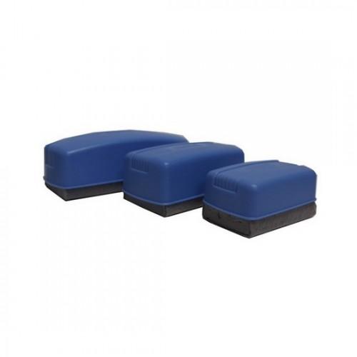 Suremark SQ-9930 Magnetic Whiteboard Eraser