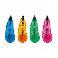 TomBow Ct-CC5C Correction Tape