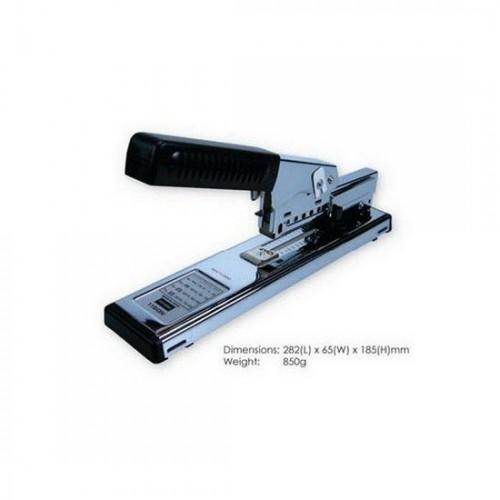 Uchida Heavy Duty Stapler UC1150N (Japan)