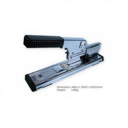 Uchida Heavy Duty Stapler UC1240N (Japan)