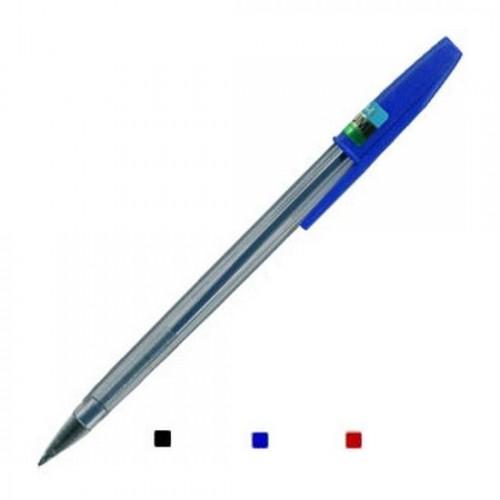 Uni Sa-S Ball Pen 1.0mm Medium (12pcs)