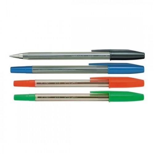 Uni Sa-S Ball Pen 0.7mm Fine (12pcs)