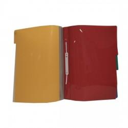 5-Division Management File RP12A5