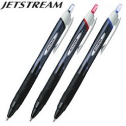 Uni Sxn150S Jetstream Sport 1.0mm (6pcs)
