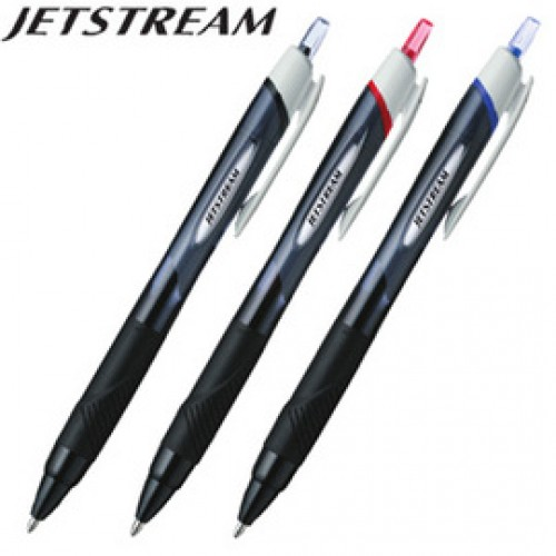 Uni Sxn150S Jetstream Sport 1.0mm (6pcs)