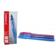 Stabilo 808F Ball Pen (10s)