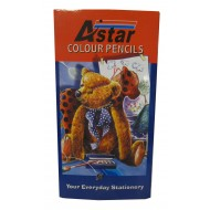 Astar Colour Pencil
