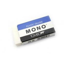 Tombow Mono PE-01A Plastic Eraser