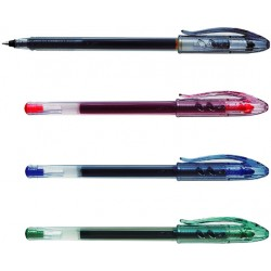 Pilot BLG SG Supergel 0.5mm