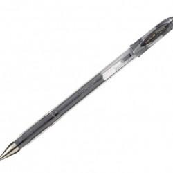 Uni UM-120 Signo Gel Rollerball Pen 0.5mm