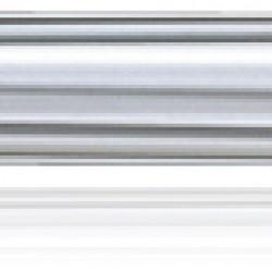 Pilot H187 Mechanical Pencil 0.7mm