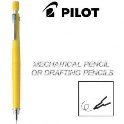Pilot H323 Mechanical Pencil 0.3mm