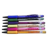 Bic Mechanical Pencil BU4