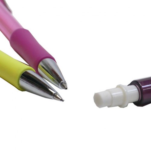 Bic Mechanical Pencil BU4