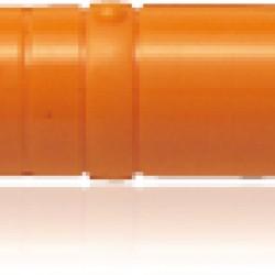 Pilot H329 Mechanical Pencil 0.9mm