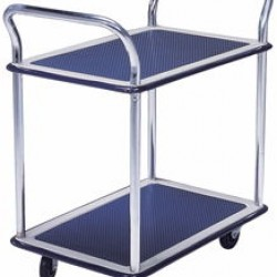 Prestar Hand Trolley NB-104 (Japan)