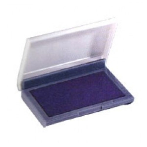 Shiny Stamp Pad 88x57mm