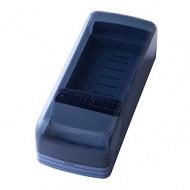 Carl 870 Card File Case